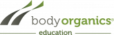 Body Organics Education
