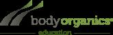 Body Organics Education