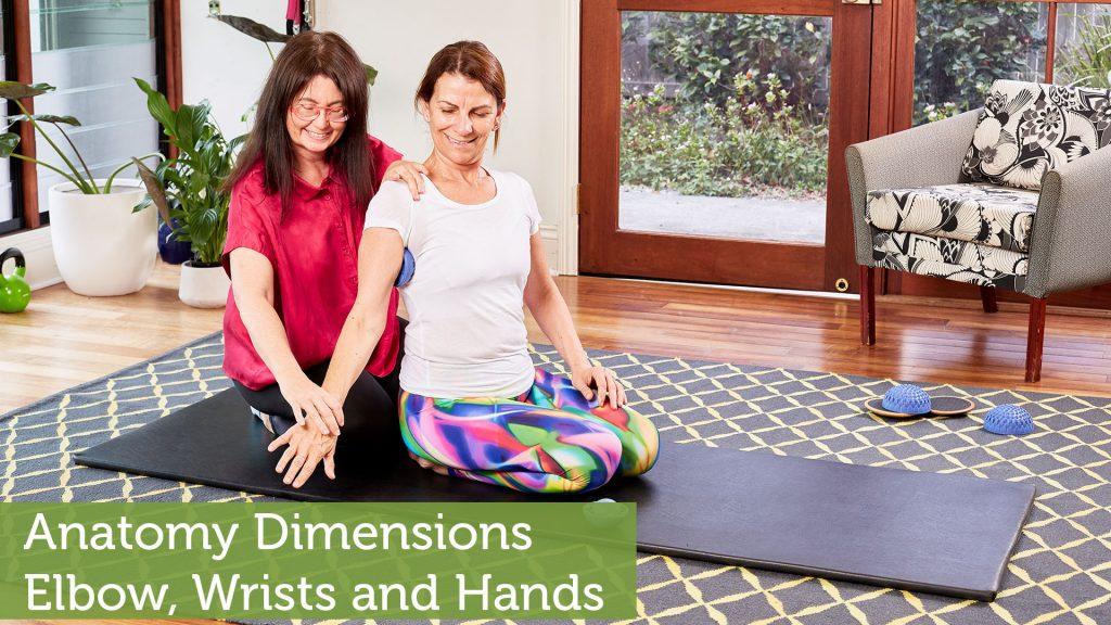 https://bodyorganicseducation.com/courses/ad-elbows-wrists-hands/