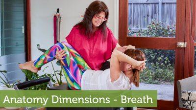 Breath course